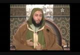 (159)(ألم أرى صاحبك إذا دخل المسجد أن يجلس قبل أن يركع)شرح الموطأ للإمام مالك