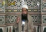 (سلسلة فقه الزكاة والبيوع ،الدرس الثاني:مشروعية الزكاة) د.عبد الرحمن الصاوي،مسجد الصفطاوي بالمنصورة