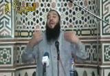 (سلسلة تفسير آيات عباد الرحمن 2 ) د.حازم شومان،مسجد الصفطاوي بالمنصورة،الثلاثاء 25-3-2014