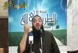 ( حفظ القرآن غيرني ) د.حازم شومان ،الجمعية الشرعية بالمنصورة،السبت 29-3-2014