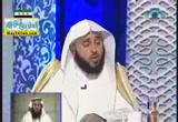 فتاوى( 30/3/2014 ) الجواب الكافى