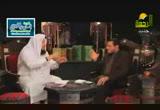 إيذاء الرافضة لأهل بيت النبي صلى الله عليه وسلم(29/3/2014)حقيقة معتقد الرافضة