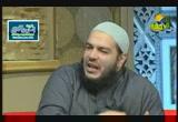 إِنَّ اللّهَ مَعَنَا-ثمرات الثقة في الله( 28/3/2014)لقاء مع الشيخ غريب وأحمد جلال