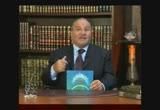 قانون الفوز (24-9-2008) قوانين القرآن الكريم