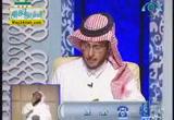 فتاوى( 4/4/2014 ) الجواب الكافى