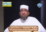 تلاوةسورالنبأوالنازعات(3/4/2014)مجالسالقران
