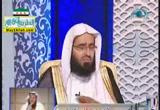 فتاوى( 6/4/2014 ) الجواب الكافى