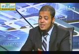 كيف يحقق المسلمون النصرة ( 4/4/2014) أقلياتنا المسلمة