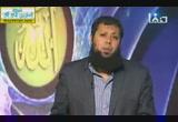 اسمعوا ماذا يقولون عن علي رضي الله عنه( 5/4/2014) قال الشيعة