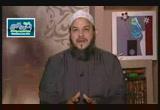 التربية وقيام الليل( 30/3/2014) خفقات مكية