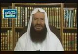 سورةالبقرةمنالآية43إلىالآية48(31/3/2014)تفسيرالقرآنالكريم