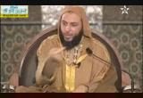 (160)(باب الإلتفات والتصفيق عند الحاجة في الصلاة)(3/4/2014) شرح الموطأ للإمام مالك