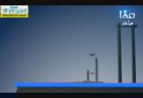 تغطية مفصلة بالشأن العراقي( 7/4/2014) ستوديو صفا