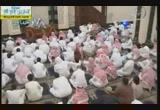سورة الفتح من 24:21 ( 4/4/2014) إشراقات قرآنية (جزء الأحقاف)