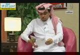 مع الشاعر أبو عبد الله( 6/4/2014) ربيع القوافي