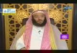 { إنّ رحمتَ اللهِ قريبٌ من المُحْسنينَ}( 22/2/1433)  إشراقة قرآنية