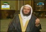 أَمْ حَسِبَ الَّذِينَ اجْتَرَحُوا السَّيِّئَاتِ أَنْ نَجْعَلَهُمْ( 4/7/1434) إشراقة قرآنية