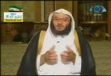 وَقُلْ رَبِّ زِدْنِي عِلْمًا ( 20/5/1434)إشراقة قرآنية