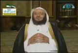 فَسُبْحَانَ اللَّهِ حِينَ تُمْسُونَ وَحِينَ تُصْبِحُونَ(14/5/1434) إشراقة قرآنية