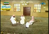 تأملات من سورة النساء من الاية 78الى79 ( 7/4/2014 ) بينات