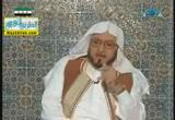 اشراقه قرانيه ( 10/4/2014 ) يوم جديد