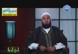 الشيخعبدالحميدكشك(10/4/2014)امجادنا