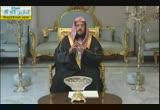 مناقب أبو بكر رضي الله عنه( 8/4/2014)فاطمة رضي الله عنها
