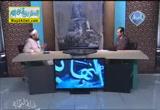 تطاول الجياع فى البنيان ( 12/4/2014 ) بداية النهاية