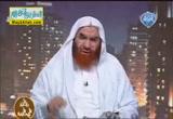 رقة القلوب ( 11/4/2014 ) رقائق ايمانيه