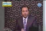 استحلال الخمر وتمني الموت ( 13/4/2014 ) بدايه النهايه
