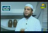أخلاقنا في أزمة- مع الشيخ هاني حلمي وعبد الرحمن الصاوي(3/4/2014)مع الشباب