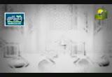 مفهوم الطاعة ( 31/3/2014) مجلس الرحمة
