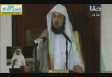 قصة أصحاب الكهف ( 12/4/2014) تأملات في سورة الكهف