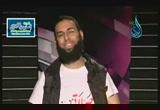 حل مشكلات الشباب والصلاة ( 14/3/2014) أحلى شباب