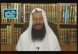 سورة البقرة من الآية101إلى الآية 105( 13/4/2014) تفسير القرآن الكريم