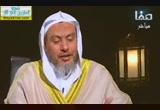 أصل التشيع-عقائد الشيعة واليهود( 15/4/2014) التشيع تحت المجهر