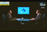 آية التطهير عند الشيعة( 16/4/2014) التشيع تحت المجهر
