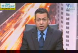 قوات الإحتلال تعتدي على المصلين والملف السوري(15/4/2014) ستوديو صفا