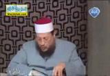ظهور نار الحجازوعودة جزيرة العرب انهار وجنات ( 14/4/2014 ) بداية النهاية