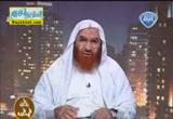 أدعية ال عمران ( 14/4/2014 ) رقائق ايمانيه