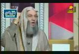 فتنة الحياة وفتنة الممات( 15/4/2014) الفتنة