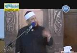 وقفة مع ملحد ( 18/4/2014 ) المنبر