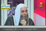 العواصم من القواسم فتنة كثرة الجهل و علماء السلطة ج 2 ( 20/4/2014 ) الفتنة