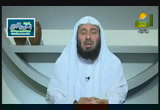 وداعًا للأحزان (2) (11/4/2014) نضرة النعيم