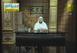كتب ربكم على نفسه الرحمة ( 17/4/2014 ) هذا خلق الله