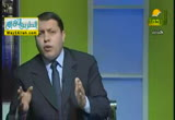 البدع ( 21/4/2014 ) مجلس الرحمة مع الشيخ عبد الهادى عسل
