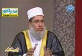 شعيب عليه السلام ج 2 ( 20/4/2014 ) النسب الخالد