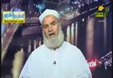 المطلقة ( 23/4/2014 ) مع الاسرة المسلمه
