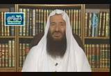 سورة البقرة من الآية139إلى الآية 143( 20/4/2014) تفسير القرآن الكريم