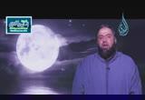 عاشرواالناسإنعشتمحنواإليكموإنمتمبكواعليكم(19/4/2014)تراحميياقلوب